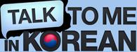 ttmik logo